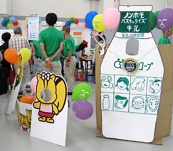 180929hiroshima07