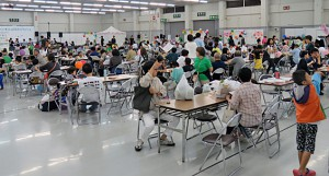 180929hiroshima14