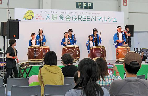 180929hiroshima18