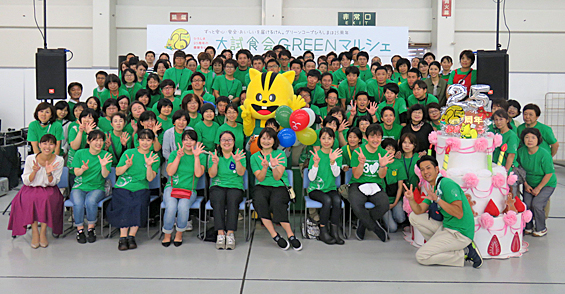 180929hiroshima19