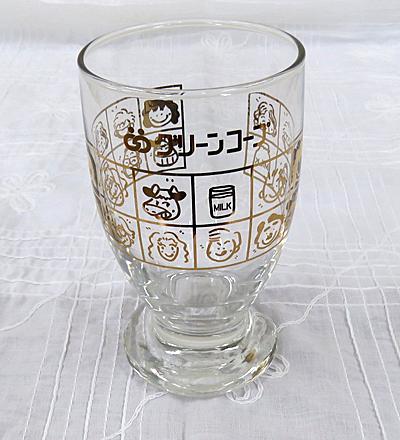180929hiroshima24