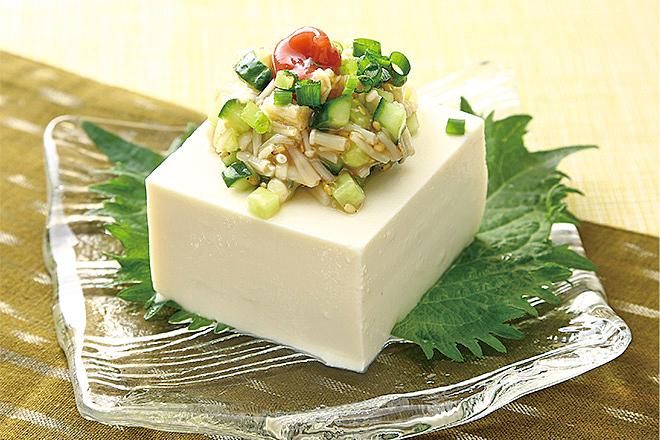 190625-tofu-umenamuru