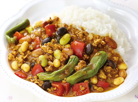 190820_tori_beans_curry