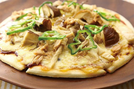 191017_aki_pizza
