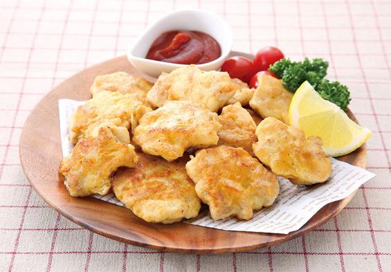 chicken_nugget